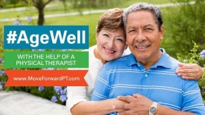 agewell
