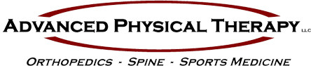 Advanced Physical Therapy CT