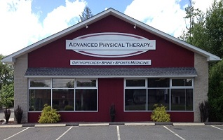 wolcott-advanced-physical-therapy