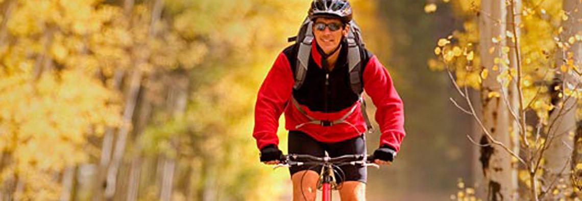 slidenew-bikerider