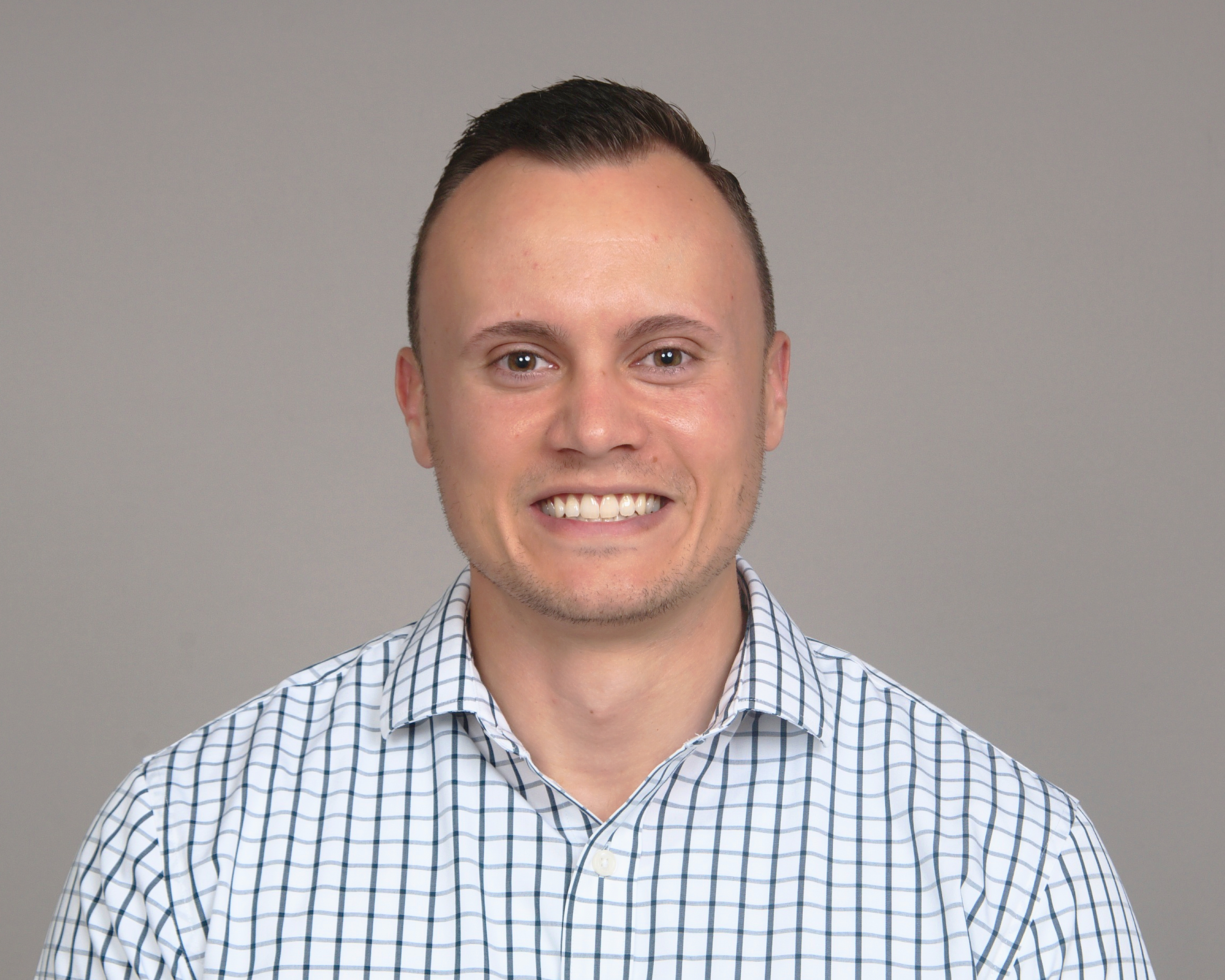 Board nc physical therapy - Jarred Has Worked In Various Practice Settings Across The Country And Joined Advanced Physical Therapy In 2017 As The Managing Partner Of The Terryville
